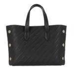 Givenchy Tote - Mini Bond Shopper - in schwarz - für Damen