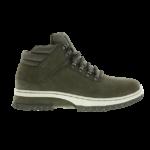 K1X Hike Territory Superior - Herren Boots