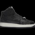 Nike Air Force 1 High - Herren Schuhe