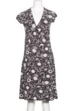 Orsay Damen Kleid schwarz, INT XS, Elasthan Viskose , 0632B97