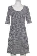 Orsay Damen Kleid weiß, EUR 38, Elasthan Synthetik , 7133bbd