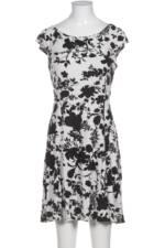Orsay Damen Kleid weiß, EUR 38, Elasthan Viskose