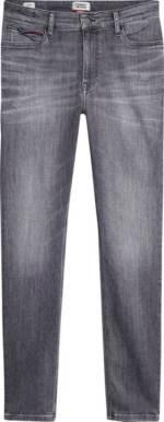 """Tommy Jeans Skinny-fit-Jeans """"SIMON SKNY"""""""