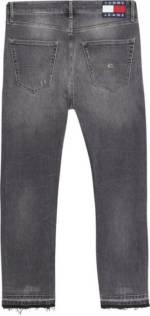 "Tommy Jeans Straight-Jeans ""DAD JEAN REG TPRD"""