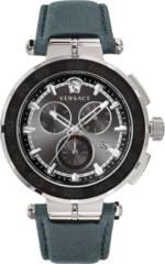 Versace Chronograph Greca Chrono, VEPM00120