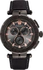Versace Chronograph Greca Chrono, VEPM00320