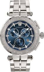 Versace Chronograph Greca Chrono, VEPM00420