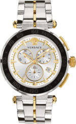 Versace Chronograph Greca Chrono, VEPM00520