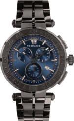 Versace Chronograph Greca Chrono, VEPM00620