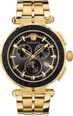 Versace Chronograph Greca Chrono, VEPM00720
