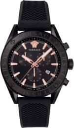 Versace Chronograph V-Chrono, VEHB00419