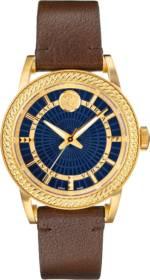 Versace Schweizer Uhr CODE, VEPO00220
