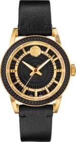 Versace Schweizer Uhr CODE, VEPO00320