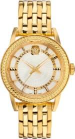 Versace Schweizer Uhr CODE, VEPO00420