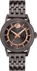 Versace Schweizer Uhr CODE, VEPO00520