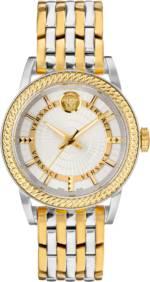 Versace Schweizer Uhr CODE, VEPO00620