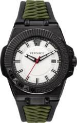 Versace Schweizer Uhr Chain Reaction, VEDY00419