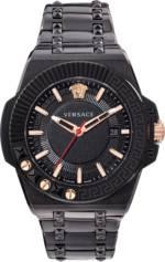 Versace Schweizer Uhr Chain Reaction, VEDY00719