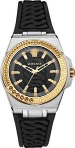 """Versace Schweizer Uhr """"Chain Reaction, VEHD00120"""""""