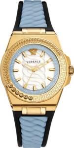 """Versace Schweizer Uhr """"Chain Reaction, VEHD00320"""""""