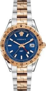 Versace Schweizer Uhr HELLENYIUM, V11060017