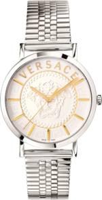 Versace Schweizer Uhr V-ESSENTIAL 40 mm, VEJ400421