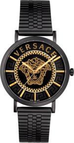 Versace Schweizer Uhr V-ESSENTIAL 40 mm, VEJ400621
