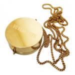 Vetements Jewellery