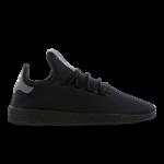 adidas Pharrell Williams Tennis Hu - Herren Schuhe