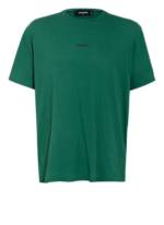 dsquared2 T-Shirt gruen