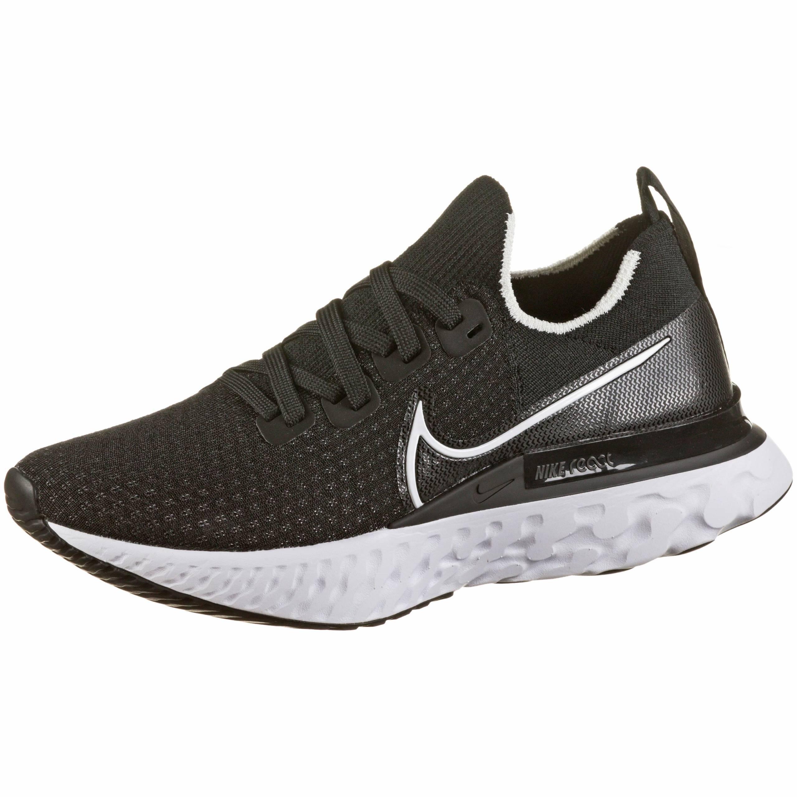 Nike REACT INFINITY RUN FK Laufschuhe Damen